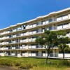 3DK Apartment to Rent in Yabu-shi Exterior