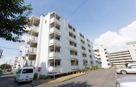 3DK Apartment in Fuseyacho - Izumi-shi