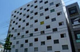 1K Apartment in Uozakikitamachi - Kobe-shi Higashinada-ku