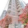 2DK Apartment to Rent in Osaka-shi Fukushima-ku Interior
