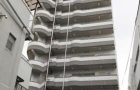 福岡市中央區清川-1R{building type}