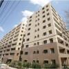 在板橋區內租賃3LDK 公寓大廈 的房產 戶外