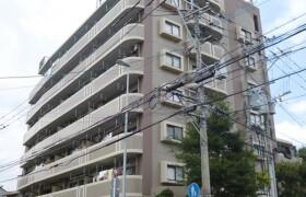 3DK Apartment in Yakatabaru - Fukuoka-shi Minami-ku