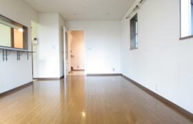 4LDK House in Jiyugaoka - Meguro-ku