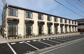1K Apartment in Ichibadai - Shinshiro-shi