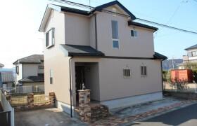 3LDK House in Yui - Togane-shi