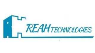 株式会社REAH Technologies