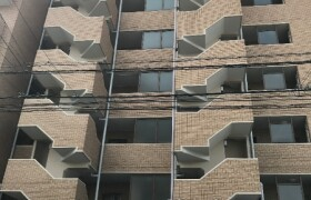 3LDK {building type} in Otsuka - Bunkyo-ku
