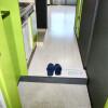在青梅市內租賃1K 公寓大廈 的房產 內部