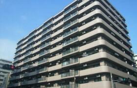 4LDK Mansion in Tsurumichuo - Yokohama-shi Tsurumi-ku