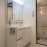 2LDK Apartment to Buy in Kyoto-shi Nakagyo-ku Interior