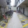 1R Apartment to Rent in Kawaguchi-shi Shared Facility