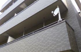 2DK Mansion in Suido - Bunkyo-ku