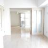 在Taito-ku內租賃1DK 公寓 的房產 起居室