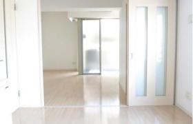 台東区 - 日本堤 公寓 1DK