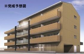 1LDK Mansion in Takaidonishi - Suginami-ku