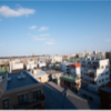 2SLDK マンション 江戸川区 View / Scenery