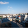 2SLDK Apartment to Buy in Edogawa-ku View / Scenery