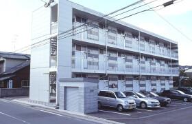 筑紫野市 湯町 1K マンション