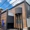 Whole Building Apartment to Buy in Funabashi-shi Exterior