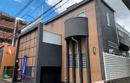 Whole Building {building type} in Maebara higashi - Funabashi-shi