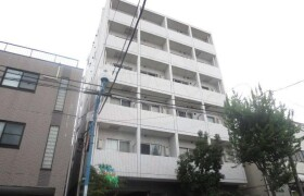 1K {building type} in Bunka - Sumida-ku