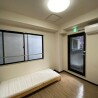 Shared Apartment to Rent in Osaka-shi Naniwa-ku Interior