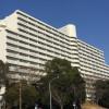 3DK Apartment to Rent in Narita-shi Exterior