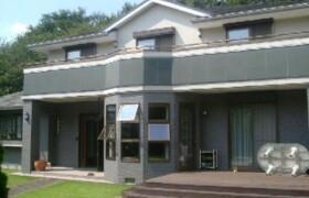 6LDK House in Asadahirako - Nisshin-shi