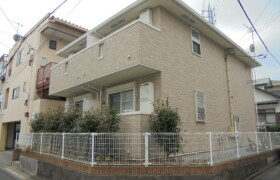 1K Apartment in Yanagicho - Hadano-shi