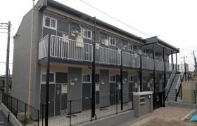 1K Apartment in Matsuhidai - Matsudo-shi