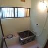 4DK House to Rent in Choshi-shi Bathroom