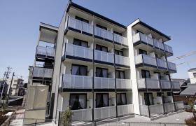 1K Mansion in Tsujicho - Nagoya-shi Kita-ku