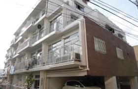目黒区 - 目黒 公寓 1LDK