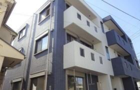 2LDK Mansion in Shibasakicho - Tachikawa-shi