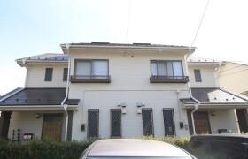 3LDK Terrace house in Kitayamata - Yokohama-shi Tsuzuki-ku