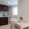 1R Apartment to Buy in Shibuya-ku Western Room