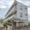3LDK Apartment to Rent in Asaka-shi Exterior