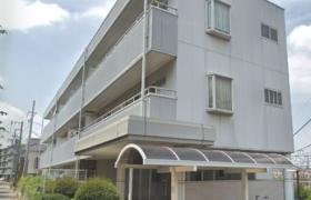 3LDK Mansion in Honcho - Asaka-shi