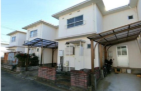 Whole Building {building type} in Shimohideya - Okegawa-shi