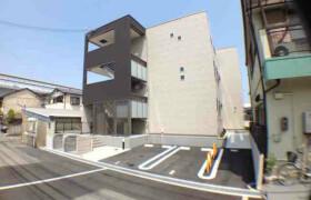 1K Mansion in Higashihommachi - Amagasaki-shi
