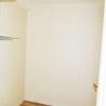 在港區購買1SLDK 公寓大廈的房產 臥室