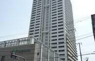 1LDK Apartment in Shirakawa - Koto-ku