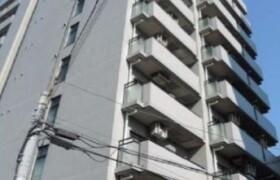 横濱市鶴見區生麦-1R{building type}