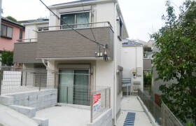 横濱市港南區日野南-1R公寓