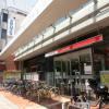 1K Apartment to Buy in Setagaya-ku Bank