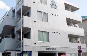 1R Apartment in Ohanajaya - Katsushika-ku