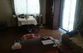 5LDK House in Ayautacho tomikuma(sonota) - Marugame-shi