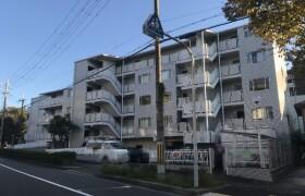 Whole Building {building type} in Shoji - Toyonaka-shi