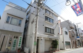 1R Mansion in Sekimachikita - Nerima-ku